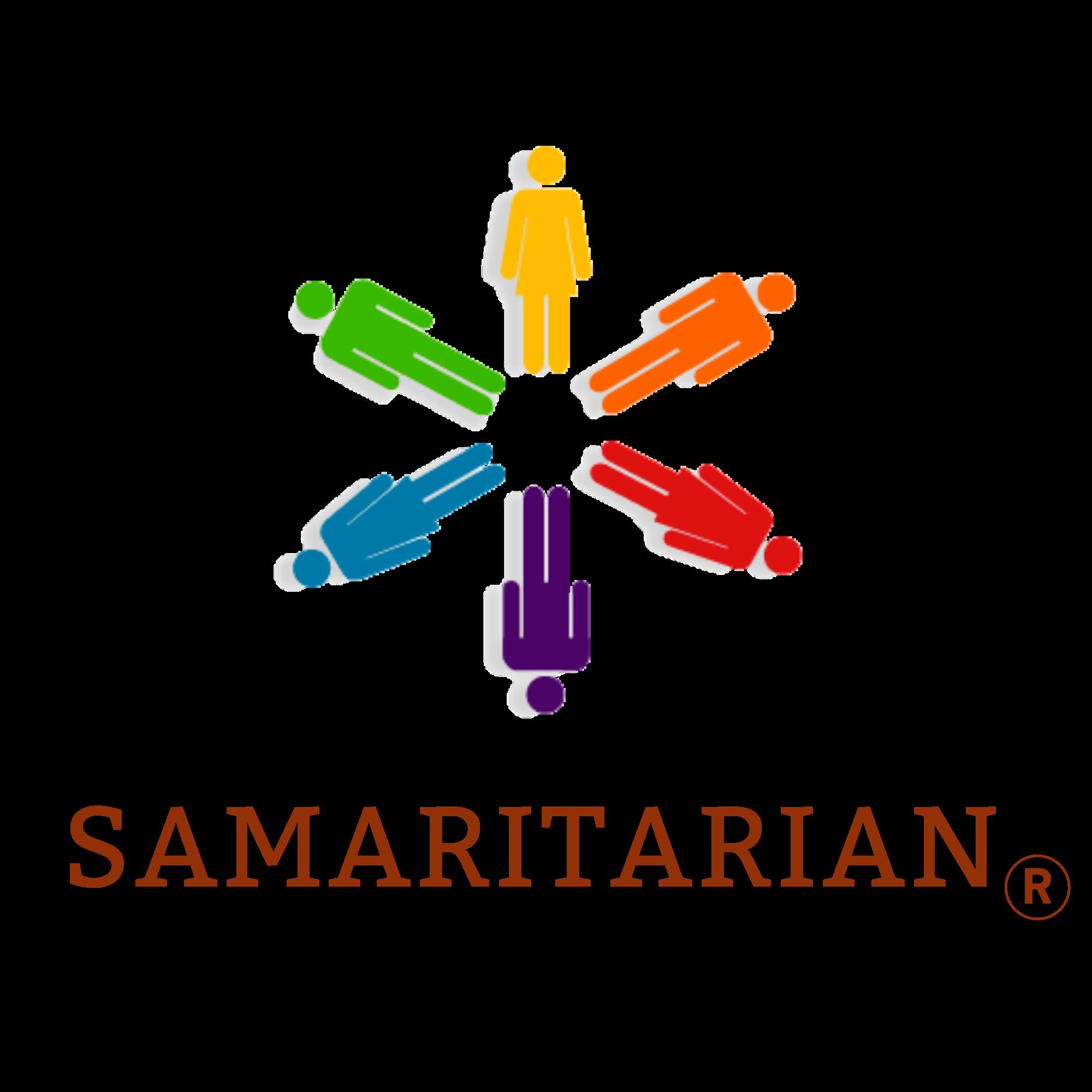 samaritarian